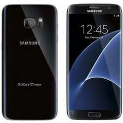 Samsung Galaxy S7 Edge 32GB Dual