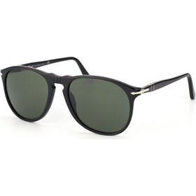 690a840e39 Ανδρικά Γυαλιά Ηλίου Eyestore