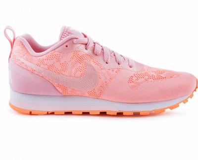 hot sale online 822f1 5ad46 Nike MD Runner 2 BR 902858-600