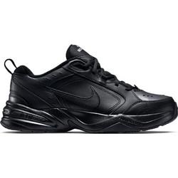 Nike Air Monarch IV 415445-001 ed3a7ccb72d