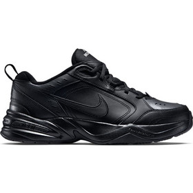 7babb26121 Nike Air Monarch IV 415445-001