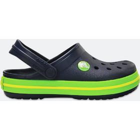 9fe1d9d99f1 πρασινο - Παπούτσια Θαλάσσης Αγοριών | BestPrice.gr