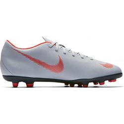 b58e5295a61 nike αθλητικα παπουτσια - Ποδοσφαιρικά Παπούτσια (Σελίδα 3 ...