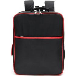 Θήκη μεταφοράς   Ώμου Τσάντας για Xiaomi Mi Drone (ανταλλακτικά αποθηκεύση  drone) Μαύρο 5004ea4fb9e