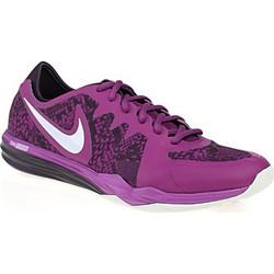 ef6c9060fe5f Nike Dual Fusion TR 3 Print 704941-502