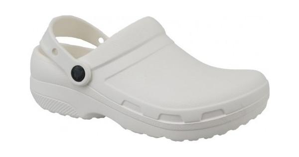 0efa1ea740c crocs specialist - Παπούτσια Εργασίας   BestPrice.gr