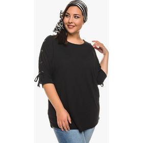 a0989308e895 μπλουζες γυναικειες μεγαλα μεγεθη - Γυναικεία T-Shirts (Σελίδα 2 ...