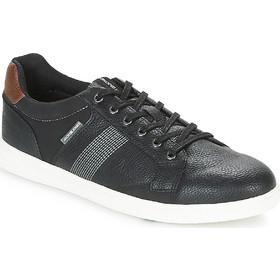 Χαμηλά Sneakers Jack Jones JAGGER COMBO d6217e41780