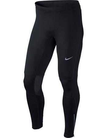 8dac96f6827c κολαν - Ανδρικά Αθλητικά Κολάν Nike