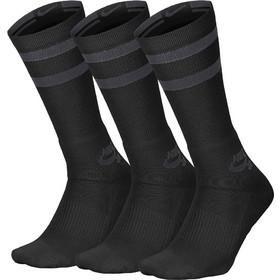premium selection 01021 dd21f Nike SB Crew Skateboarding Socks 3 Pairs (SX5760-010)