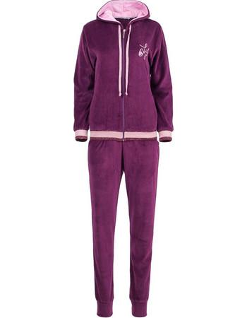 fa7e3696a166 αθλητικά ρούχα - Γυναικείες Αθλητικές Φόρμες (Σελίδα 10)