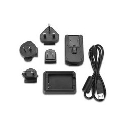 Garmin External battery pack charger for VIRB