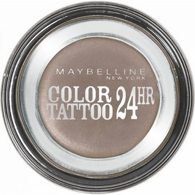 Maybelline Color Tattoo 24HR 40 Permanent Taupe 4g