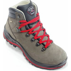 c510e2d65fde μποτακια ορειβατικα - Ανδρικά Ορειβατικά Παπούτσια | BestPrice.gr