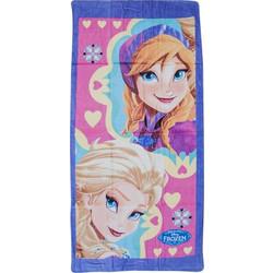 7c78406aed Disney Frozen Elsa Anna 3 6289