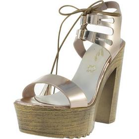 84220b19a3d Γυναικεία Παπούτσια   BestPrice.gr