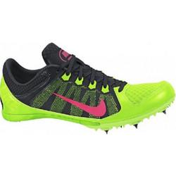 07048086adb Nike Zoom Rival MD 7 616312-306
