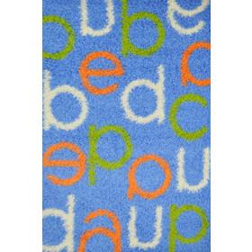 f4f1c406190 Παιδικά Χαλιά Γράμματα & Αριθμοί   BestPrice.gr