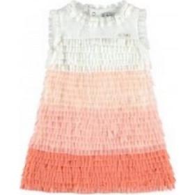 3331b173c24 mayoral φορεμα - Φορέματα Κοριτσιών (Σελίδα 13) | BestPrice.gr