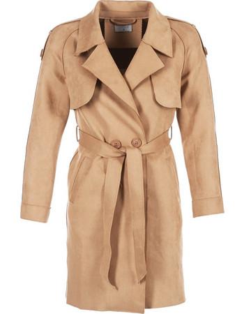 palto γυναικειο - Γυναικεία Παλτό 62cdf5cd13a