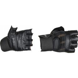γαντια για βαρη - Γάντια Γυμναστικής (Σελίδα 3)  a69d049dc15