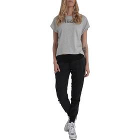 a50e78a8f90d Freddy Σετ Παντελόνι-T-shirt SOFTYTS-N