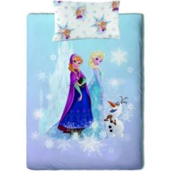 Σετ Κουβερλί Παιδικό Palamaiki Disney Frozen Friends aaedebab9ef