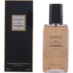 c0de568885e Chanel Coco Eau de Parfum Refill 60ml