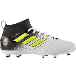 ace 17.3 Ποδοσφαιρικά Παπούτσια | BestPrice.gr