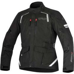 moto jacket - Μπουφάν Αναβάτη Μοτοσυκλετών Alpinestars  b369e709c06