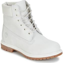 59b5035960e timberland παπουτσια gunaikeia | BestPrice.gr