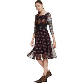 d012548009 γυναικεια σε μεγαλα μεγεθη - Φορέματα Desigual (Ακριβότερα) (Σελίδα ...