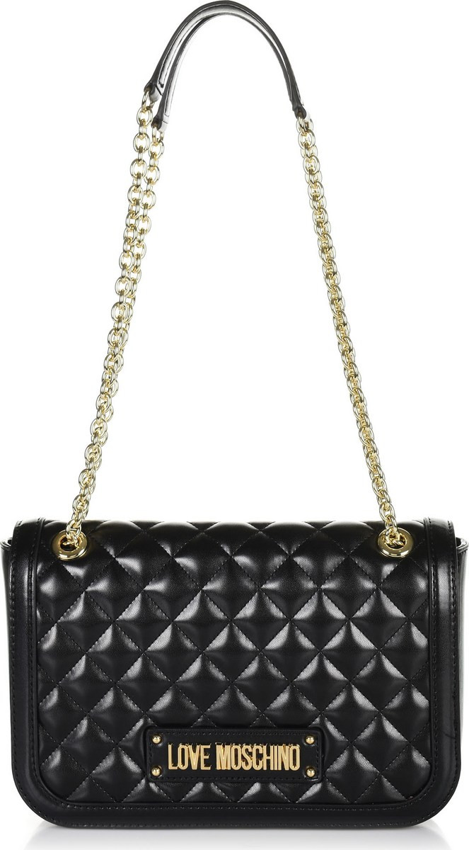 94f22dcc8c love moschino bags