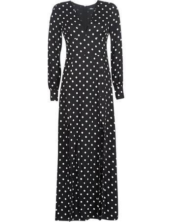 fd90580b7616 guess ρουχα γυναικεια - Φορέματα | BestPrice.gr