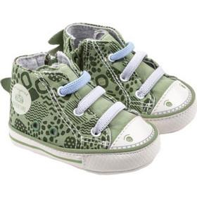 f0547409418 shoes for children - Βρεφικά Παπούτσια Αγκαλιάς Mayoral (Σελίδα 9 ...