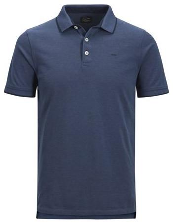 441ae1fceb38 ανδρικα μπλουζακια - Ανδρικές Μπλούζες Polo Jack   Jones