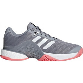 cd923899c41 Ανδρικά Αθλητικά Παπούτσια Adidas • Μαύρο ή Μπλε ή Καφέ ή Κόκκινο ή ...