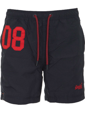 08a5b61a93 Superdry Waterpolo Swim Shorts M30018AT-49P
