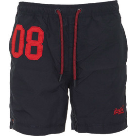 187b6a273a5 Superdry Waterpolo Swim Shorts M30018AT-49P
