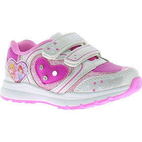 dab3951080b παιδικα κοριτσιστικα αθλητικα - Sneakers Κοριτσιών (Σελίδα 2 ...