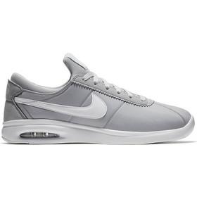 quality design c2368 0a86f Nike SB Air Max Bruin Vapor AA4257-002