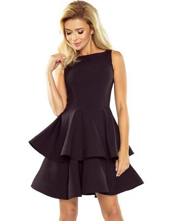 γυναικεια φορεματα βραδυνα - Φορέματα (Σελίδα 6)  1d344b9f4e9
