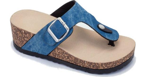 80995467017 sandale - Γυναικεία Ανατομικά Παπούτσια (Σελίδα 8)   BestPrice.gr