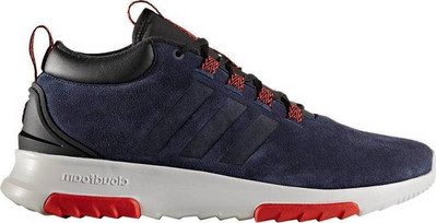 Adidas Neo Cloudfoam Racer Mid BC0128
