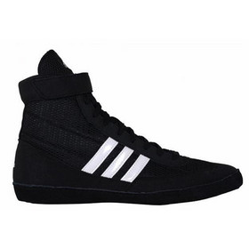 279eddeee1c ανδρικα μποτακια - Ανδρικά Αθλητικά Παπούτσια Adidas | BestPrice.gr
