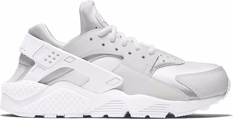 Nike Air Huarache 634835-028  b14efa370588