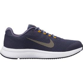 3316c8031cf Ανδρικά Αθλητικά Παπούτσια Delikaris-sport | BestPrice.gr