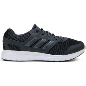 Ανδρικά Αθλητικά Παπούτσια Adidas  37eee3bb639