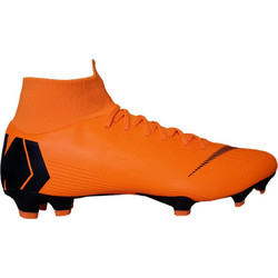 online store 4ccdd 4a6ed Nike Mercurial Superfly VI Pro FG AH7368-810
