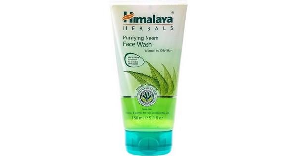 Himalaya  Όλα τα προϊόντα  20df75ebe9e